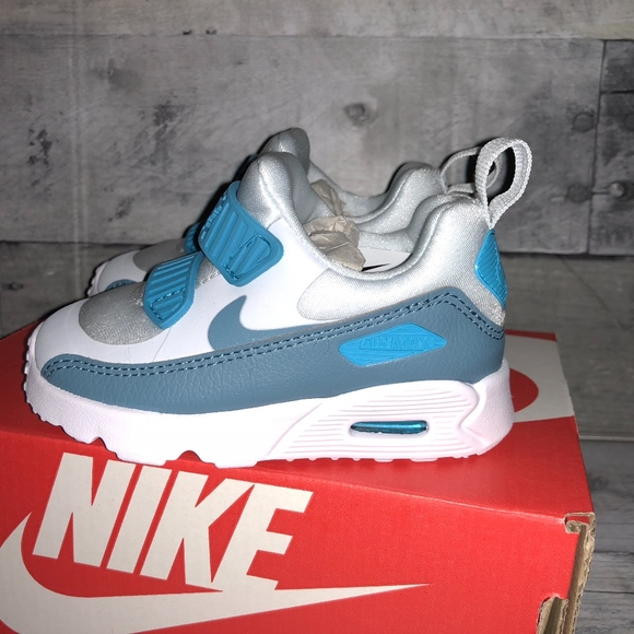 a76a20e7283f Nike Air Max Tiny 90 Running Shoes S 5C